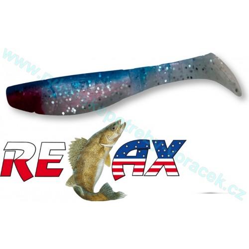 RELAX Ripper Kopyto 4 RKBLS4L 047