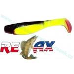 RELAX Ripper Kopyto 4 RKBLS4L 056