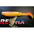 RELAX Ripper Kopyto 4 RKBLS4L 033