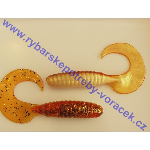 "Relax Twister 5"" - 9cm"