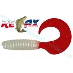 RELAX Twister VR 5 laminat TS150