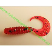 """Relax Twister  3,4"""" - 3cm"""