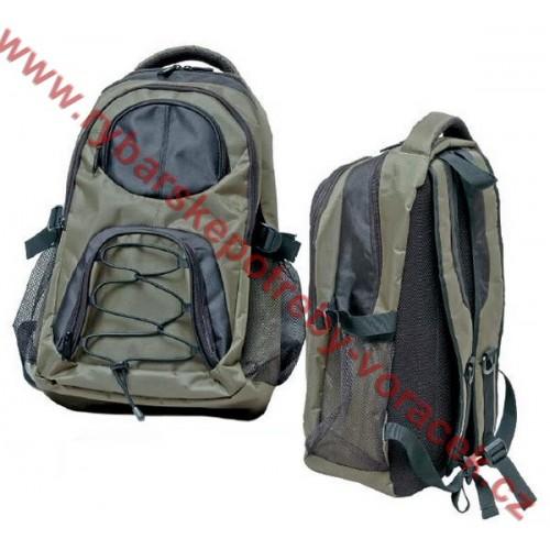 Batoh taška na záda
